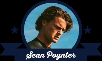 Sean Poynter