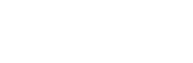 SUP 'n' Surf Retreat Mobile Retina Logo