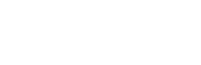 SUP 'n' Surf Retreat Sticky Logo Retina